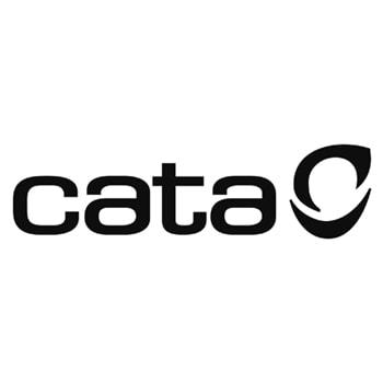 Cliente logo Cata