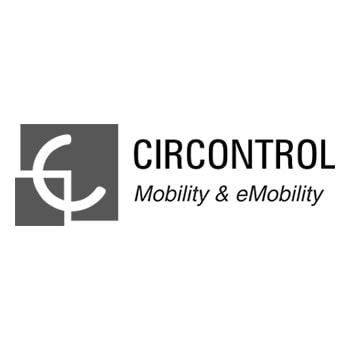 Cliente logo Circontrol