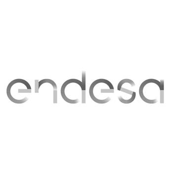 Cliente logo Endesa