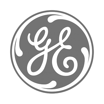 Cliente logo General Electric