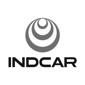 Cliente logo Indcar