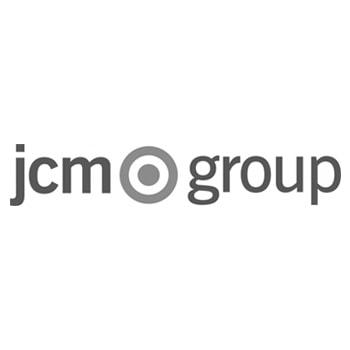 Cliente logo jcm