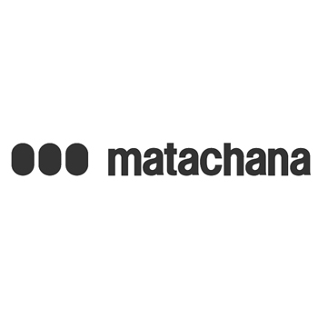 Cliente logo Matachana