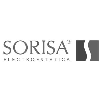 Cliente logo Sorisa