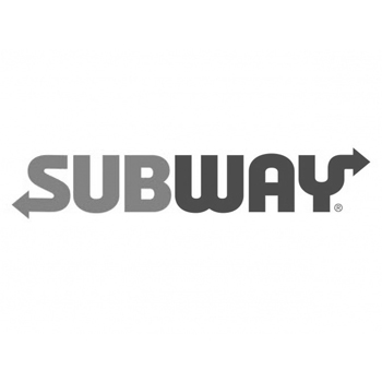 Cliente logo Subway