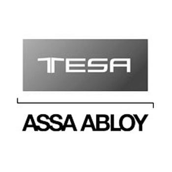 Cliente logo Tesa