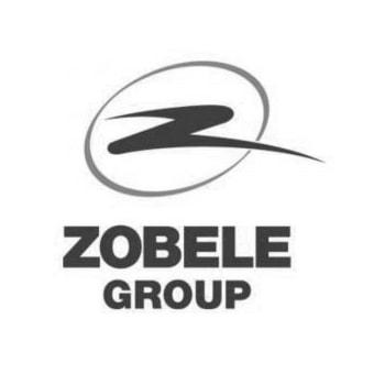 Cliente logo Zobele